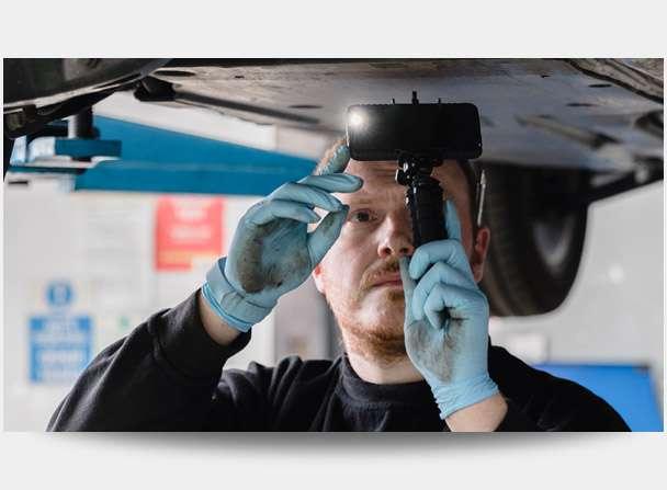 repairs-and-servicing2.jpg