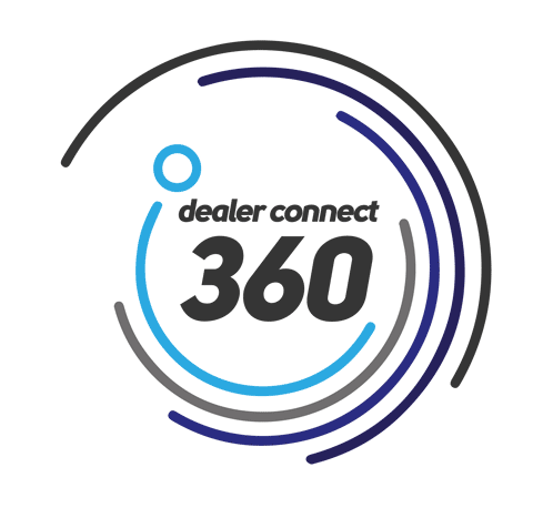 DealerConnect360